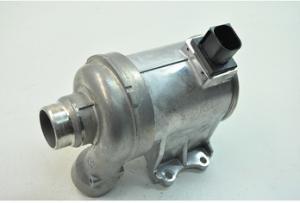 31368715 702702580 31368419 bilvandspumpe motorkølede dele til Volvo S60 S80 S90 V40 V60 V90 XC70 XC90 1.5T 2.0T