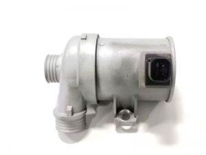 ELECTRIC-vandpumpe-11518635089