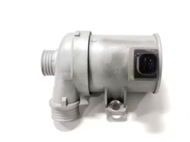 Elektrisk vandpumpe 11518635089 11538636595 11517604027